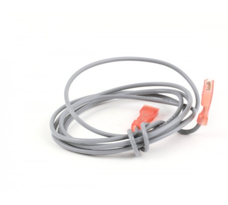 "CABLE,FLAME SENSE 3/16""QC FULY"